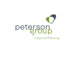 Peterson Group Logo
