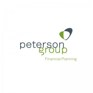 petersonGroup_Logo