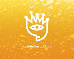 Royal Amber Holdings