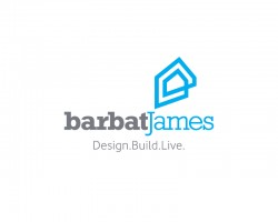 Barbat James