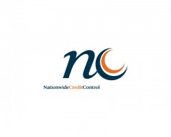 Nationwide Credit Control