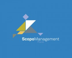 Scopo Management