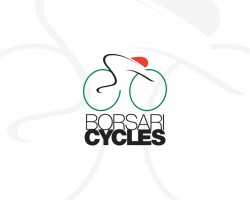 Borsari Cycles
