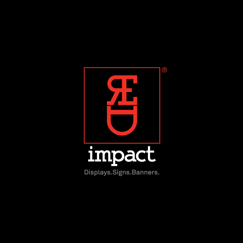 Red Impact