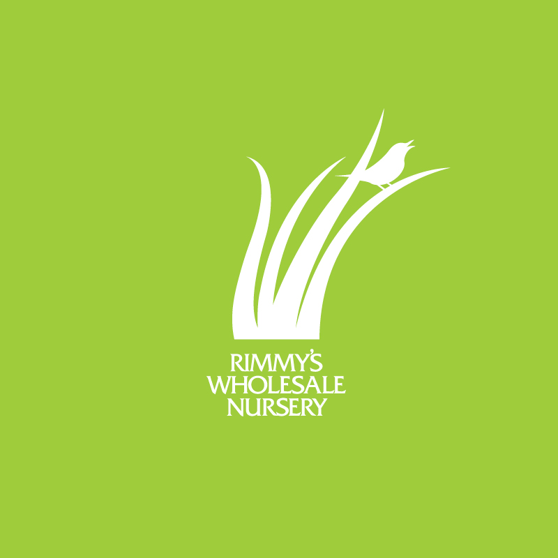Rimmy's Wholesale Nursery