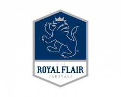 Royal Flair Logo