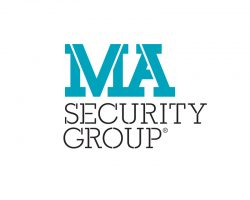 MA Security Group