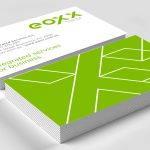 eoxxCARDS