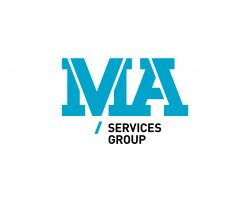 MA Services Group